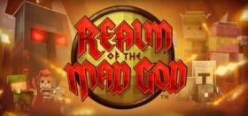 ninja set realm of the mad god how to play