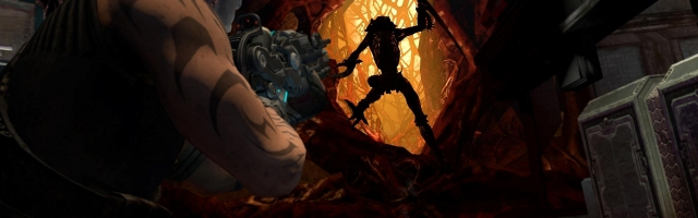 Red Faction Armageddon Diaries Part Four