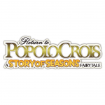 Return to PopoloCrois A Story of Seasons Fairytale Review