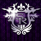 Saints Row: The Third Soundtrack