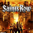 Saints Row Soundtrack