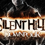 The Silent Hill Website is Up for Sale