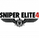 Gameplay Video for Sniper Elite 4 Reveals first DLC Mission