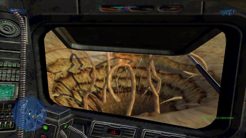 Star Wars Battlefront Classic 2004 Images Screenshots Gamegrin