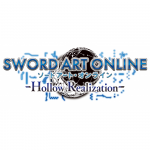 New Reveals for Sword Art Online: Hollow Realization