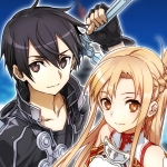 Sword Art Online Memory: Defrag Review
