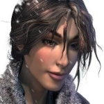Syberia III Preview