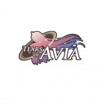Meet Tears of Avia's Take on the RPG Archetypes