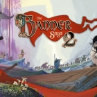 The Banner Saga 2 Soundtrack