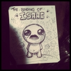 The Binding of Isaac Soundtrack