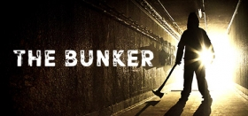 The Bunker Box Art
