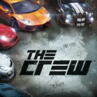 The Crew™ Soundtrack
