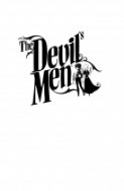 The Devil's Men Box Art