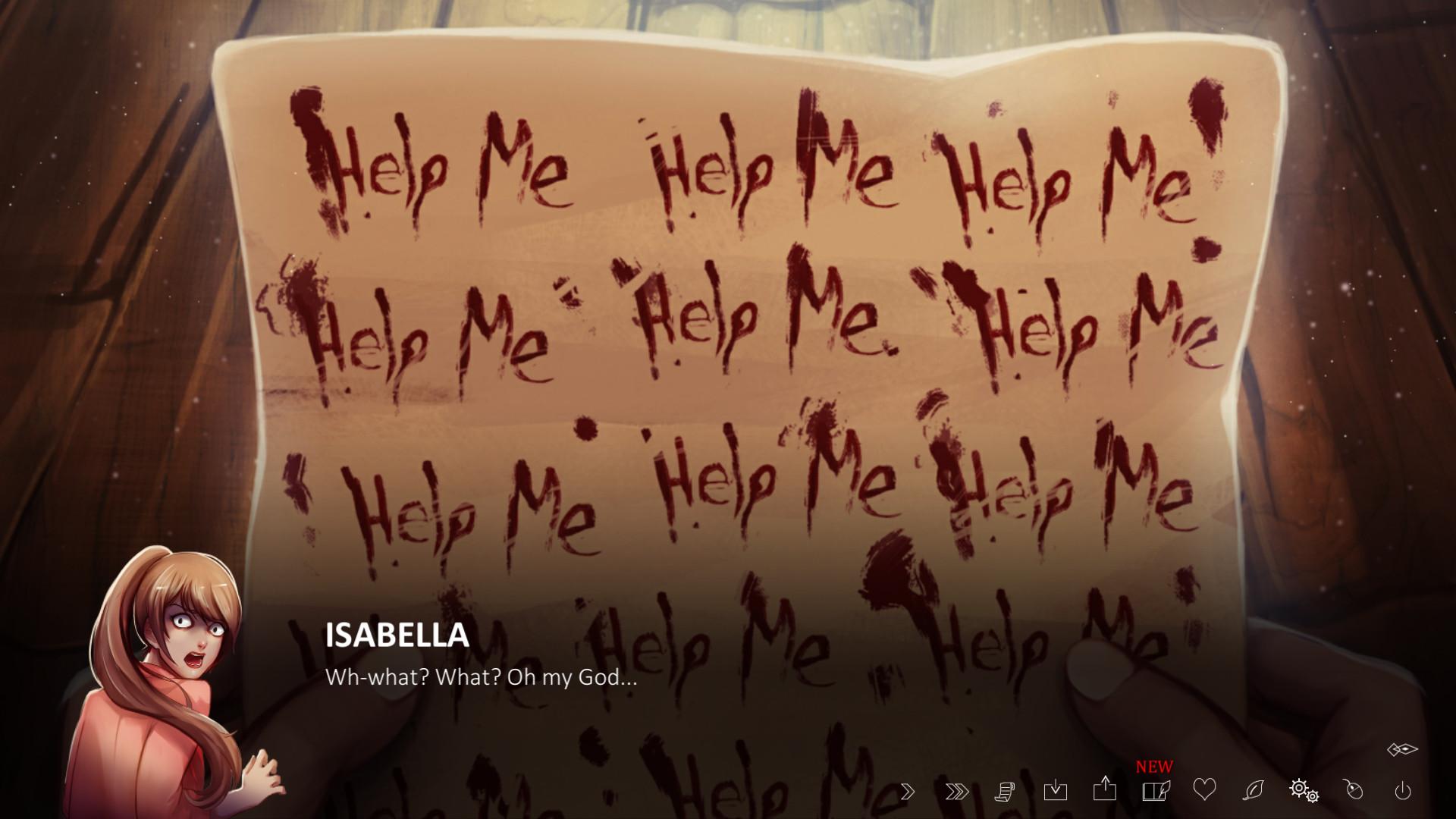 https://www.gamegrin.com/assets/games/the-letter-horror-visual-novel/screenshots/the-letter-horror-visual-novel-screenshot-1.jpg