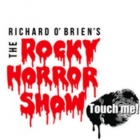 The Rocky Horror Show: Touch Me Soundtrack