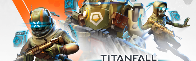 Titanfall: Frontline Cancelled