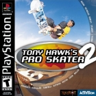 Tony Hawk's Pro Skater 2 Soundtrack
