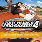 Tony Hawk's Pro Skater 4 Soundtrack