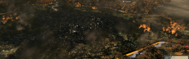 Total War: Attila - Age of Charlemagne Review