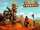 Trials Frontier Box Art