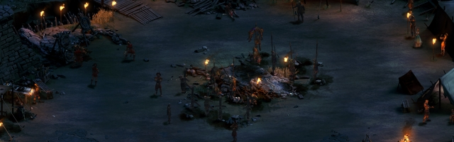 Tyranny gets update 1.2.1
