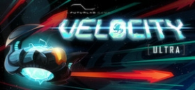 Velocity Ultra Box Art