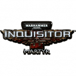 gamescom 2017: Warhammer 40K: Inquisitor - Martyr Preview