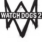 Watch_Dogs 2 and Non Lethal Gameplay