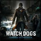 Watch_Dogs Soundtrack