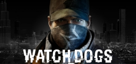 Watch_Dogs™ Box Art
