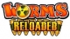 Worms: Reloaded Box Art