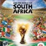 2010 Fifa World Cup South Africa Review