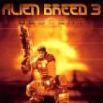 Alien Breed 3: Descent Review
