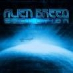Alien Breed Evolution Review