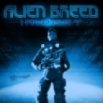 Alien Breed Impact Review