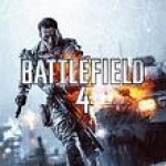 Battlefield 4: Battlescreen for PC and Next-gen Consoles Only