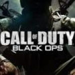 Call of Duty : Black Ops - First Impressions