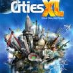 Cities XL Review