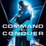 Command & Conquer 4: Tiberian Twilight Review