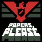 Competition Time - Papers, Please