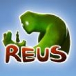 Competition Time - Reus