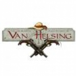 Competition Time - The Incredible Adventures of Van Helsing