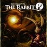 Competition Time - The Night of the Rabbit