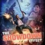 Competition Time - The Showdown Effect