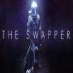 Competition Time - The Swapper