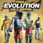Competition Time - Trials Evolution: Gold Edition Beta Access