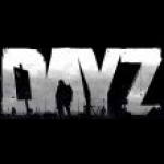 DayZ Diary - Entry Two