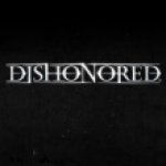 Dishonored: Not Killing Isn't Easy