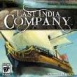 East India Company Collection Review