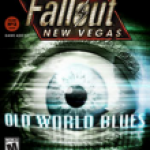 Fallout: New Vegas: Old World Blues DLC Review